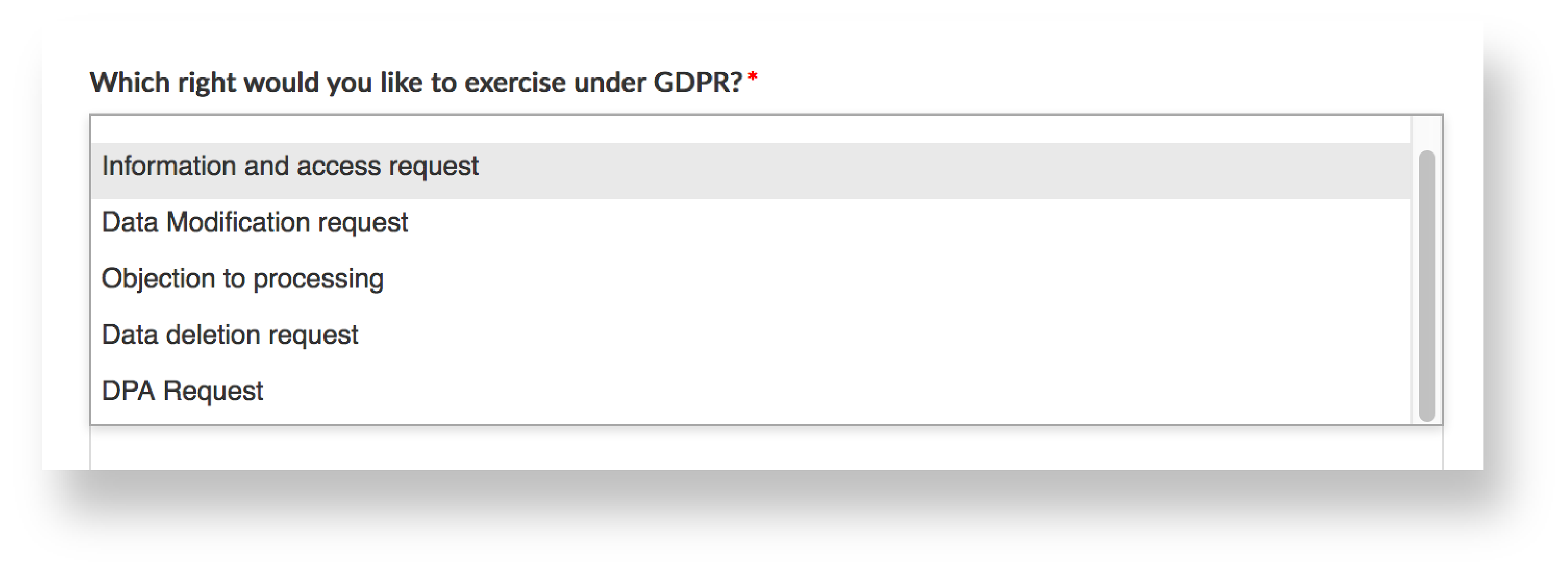 retail_gdpr_types.png